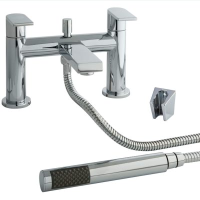 BBbraur Bath Shower Mixer